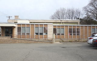Hicksville Office Building For Sale