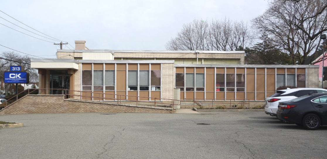 Long Island Commercial Real Estate For Sale | Hicksville ...