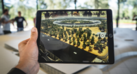 Augmented & Virtual Reality Technology in Real Estate Blog
