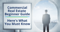 Commercial Real Estate Guide For Beginners