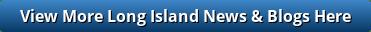 Long Island News & Blog Button