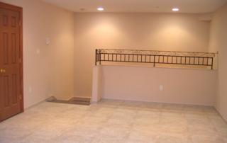 Interior Image of 72-74 Cedar Swamp Rd Property in Glen Cove NY