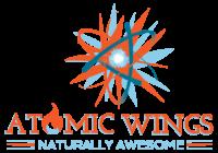 Logo Image of Atomic Wings