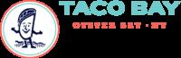 Logo Image of Taco Bay