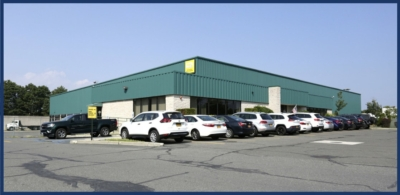 Recently Sold Long Island Commercial Real Estate, 845 S 1st, Ronkonkoma, NY