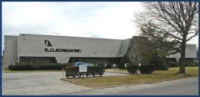Recently Sold Long Island Commercial Real Estate, 84 Modular Ave, Commack, NY