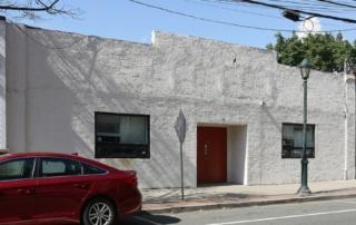Property Image of 15 Main St in East Rockaway