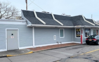Image of McDonald's Drive-Thru at East Patchogue Property