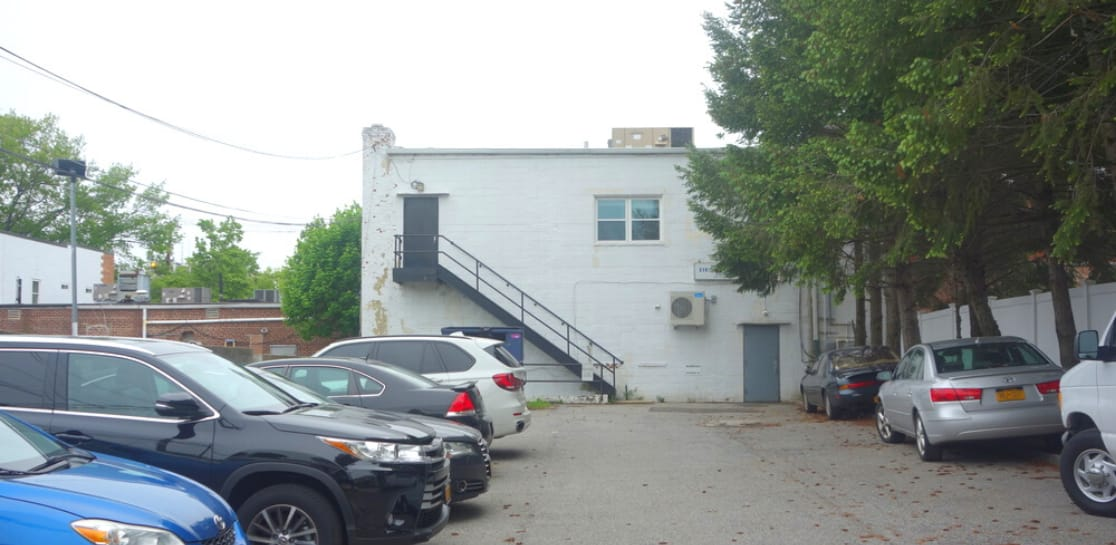 Picture of Sold Long Island Office Real Estate